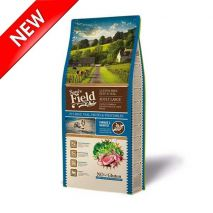SAM'S FIELD Adult Large Beef & Veal