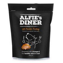 Alfie's-Diner-tryferi-galopoula