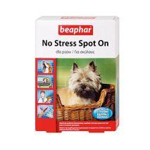 αμπούλες no stress for dogs