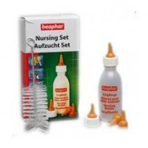 bearhar nursing set epets