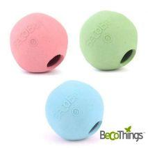 beco balls epets