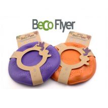 BECO Flyer Frisbee epets