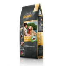 belcanto adult dinner 15kg