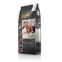 belcanto adult lamb & rice 15kg