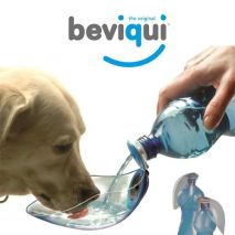 Beviqui Bowl epets