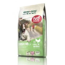 bewi dog sensitive grain free epets