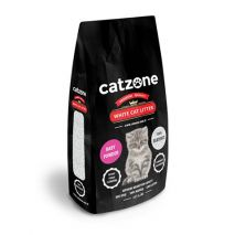 catzone clumping 10kg epets