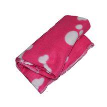 Fleece Blanket pet shop