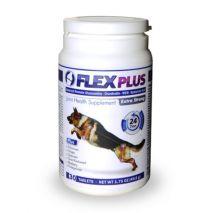 FLEX PLUS συμπλήρωμα διατροφής σκύλων