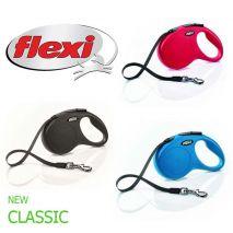 flexi new classic με ιμάντα epets