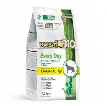FORZA10 Bio Every Day Small Medium Chicken 1.5KG