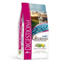 forza10 grain free legend digestion 2.270kg