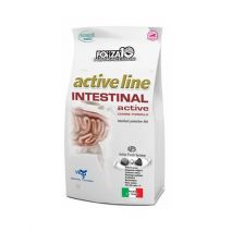 forza10 intestinal active canine formula 4kg