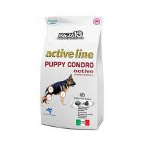 forza10 puppy condro active 10kg