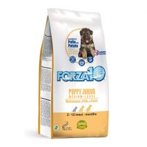 forza10 puppy junior 2kg epets