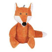 happy pet fellows foxy
