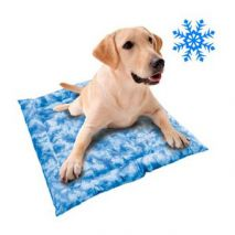 imac dog cooling mat epets