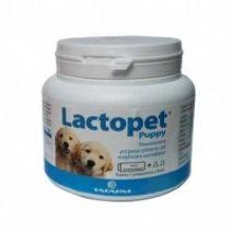 Lactopet Puppy Milk Γάλα Σε Σκόνη 500gr