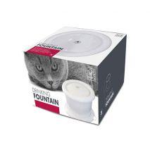 Συντριβάνι για γάτες & σκύλους 3L