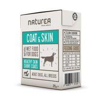 NATUREA Coat & Skin 375g