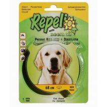 repelio collar for all dogs