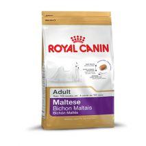 royal canin malteze adult 1.5kg