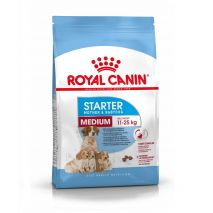 Royal Canin Medium Starter ePets Pet Shop