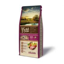sams field adult large chicken and potato 2.5 kg epets