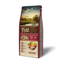 sams field adult medium chicken and potato 13kg epets