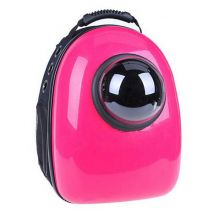 back pack for dogs and cats epets