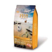 Summit10 Grain Free Sensitive Salmon & Potato