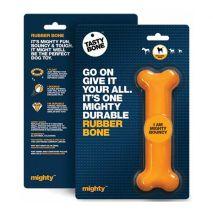 TASTY BONE Mighty Large