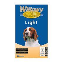 willowy gold light 3kg