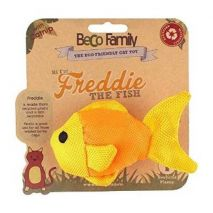 Beco Family Freddie The Fish