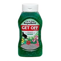 get off garden 240gr epets
