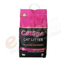 ammos gatas cat spa 10kg epets