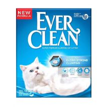 everclean extra unstrength scented 10l epets