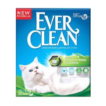 everclean extra strength scented 10l epets