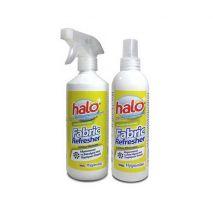 Halo Fabric Refresher Αποσμητικό Υφασμάτων