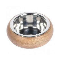 hp orchard pet bowl pet shop