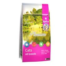 inalcat adult cat 2kg epets