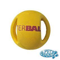 μπάλα interball large σκύλου