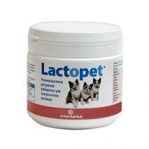 Lactopet Kitten Milk Γάλα Σε Σκόνη και Μπιμπερό