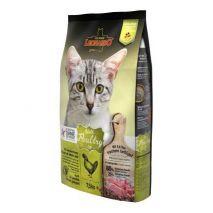 leonardo adult grain free poultry 7.5kg