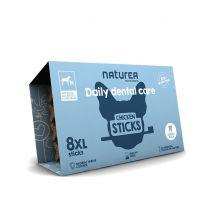 Naturea New dental sticks chicken