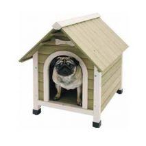 nobby σπίτι σκύλου civetta