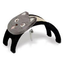 ονυχοδρόμιο γάτας σε σχήμα γέφυρας epets