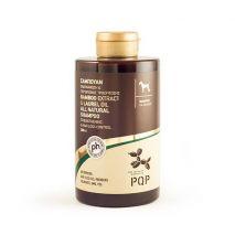 bamboo-extract-shampoo-pqp