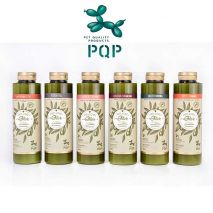 PQP Shampoo Pets Love 500ml
