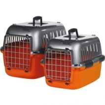 rac κουτί μεταφοράς ταξιδιού γάτας σκύλου epets
